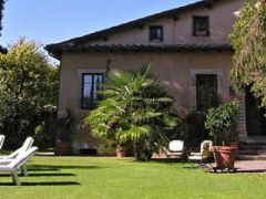 Casa Biancalana