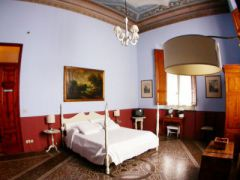 Guest House Casa Dini
