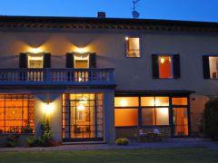Al Porto Di Lucca