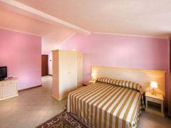 Hotel Il Nido della Rondine
