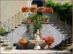 BB Antica Toscana
