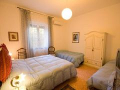 Il Giramondo Bed And Breakfast