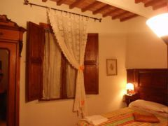 I Due Borghi Bed & Breakfast