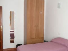 L'Archivolto Bed & Breakfast
