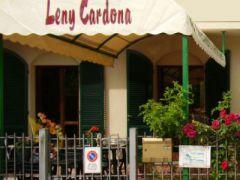 Affitti Leny Cardona