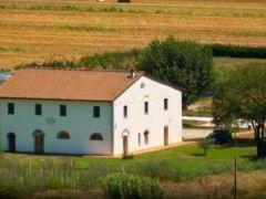 Villa Fiona BB