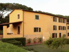 Azienda Agricola Marzalla