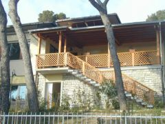 BB La Casa di Ulisse
