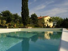 Bed and Breakfast Poggio Ventoso