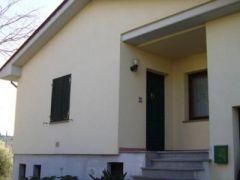 BB Casa Bucaia