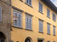 BB Palazzo Al Torrione