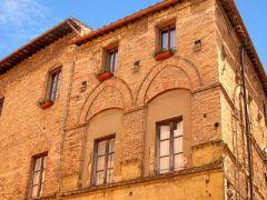 BB Palazzo Buonaccorsi