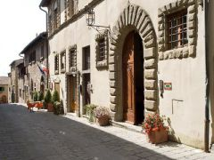 BB Palazzo Malaspina