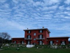 Villa Liburnia Bed and Breakfast