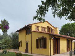 Casa Vacanze Gli Oleandri