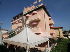 Hotel Da Sileoni