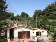 Villa I Cedri