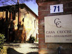 BB Casa Cecchi