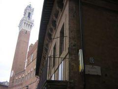 BB Palazzo Masi