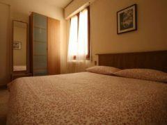 Bed & Breakfast Il Colore del Grano