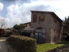 La Commenda Holiday House