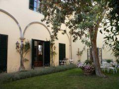 BB Villa Il Colle