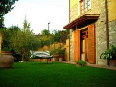 Bed and Breakfast Il Fienile di Scarperia