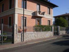 Villino Albachiara