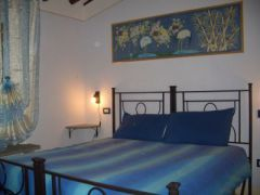 Bed and Breakfast Casanovasavelli Mugello