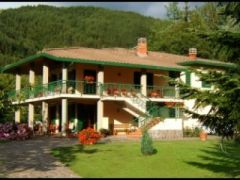 Bed & Breakfast Villa I Ciliegi