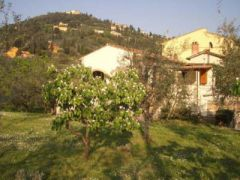 IL Torrino Bed And Breakfast
