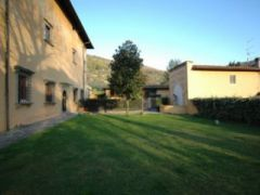 Lombrichino Bed & Breakfast