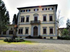 BB Villa Nardi