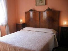 Bed and Breakfast Residenza Cantagalli