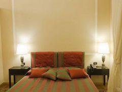 Palazzo Lombardo B&B