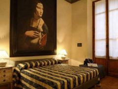 Repubblica Bed & Breakfast
