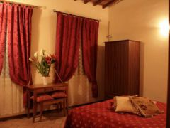 Bed Breakfast Il Bargello