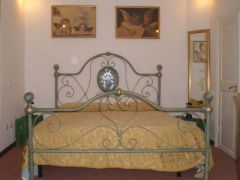 BB Guest House Santambrogio
