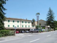 Residence Casprini