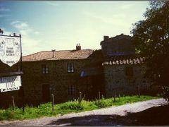 BB Locanda Borgo Antico