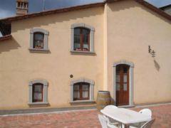 B&B Casa Lastrucci