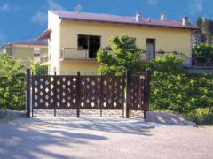 BED & BREAKFAST Canto alla Rana