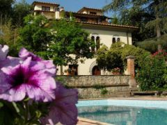 Bed And Breakfast Villanella