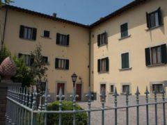 Residence Fontesecca Roggi