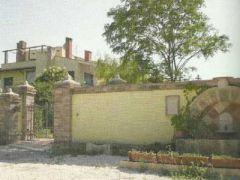BB Villa Fiorita