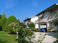 Bed Breakfast Poggio Carolina