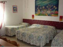 Bed and breakfast Zimmer Camere Sirolo