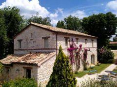 Valcastagno Relais & Residence