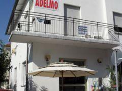 Albergo Meublé Adelmo
