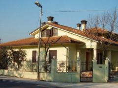 Bed & Breakfast Valmarecchia